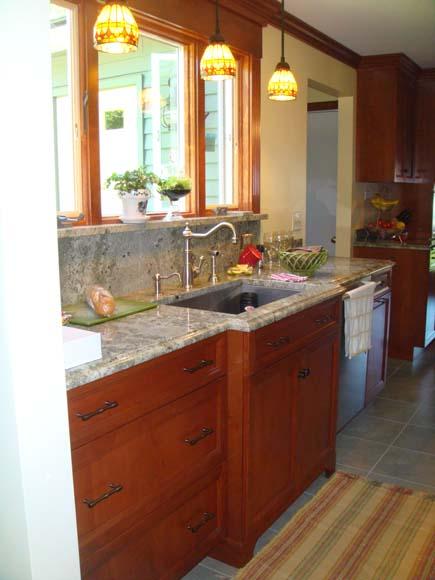 Kitchen Cabinets   Scandia Kitchens