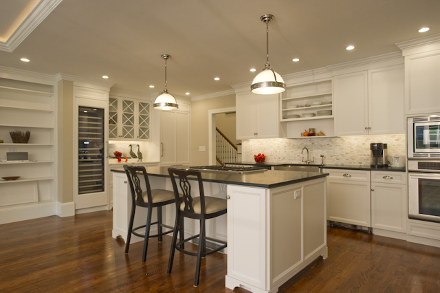 Perfect Photo 1 Kitchen Cabinets